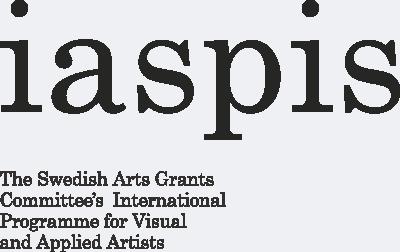 iaspis_logo_engelsk_rgb