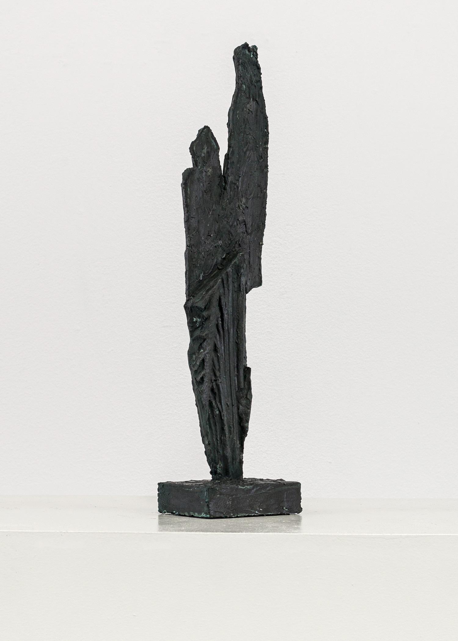 Fredrik Åkum - Sculpture